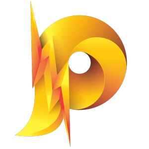 PRUX Coin Cryptocurrency